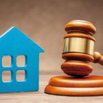 mazo justicia hipotecas